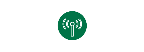 connectivity-icon
